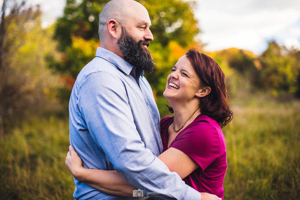 Leslie & Dan - Engagements-7373.jpg