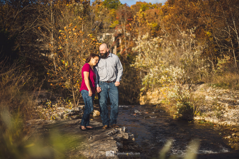 Leslie & Dan - Engagements-7538.jpg