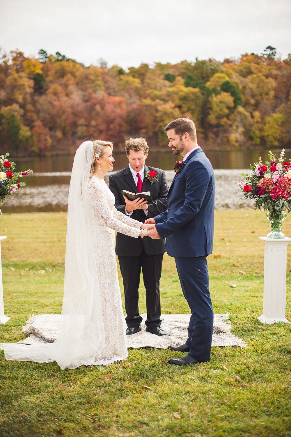 Fricks - Roberts Wedding-0937.jpg
