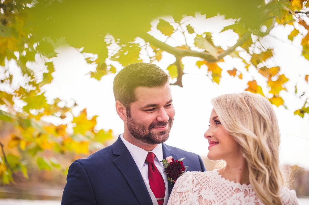 Fricks - Roberts Wedding-1423.jpg