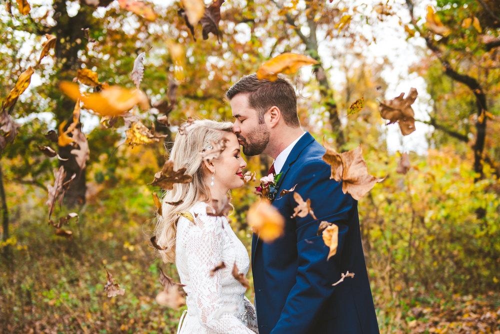 Fricks - Roberts Wedding-9215.jpg