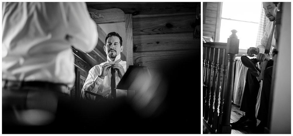 Eureka Springs Wedding-5.jpg