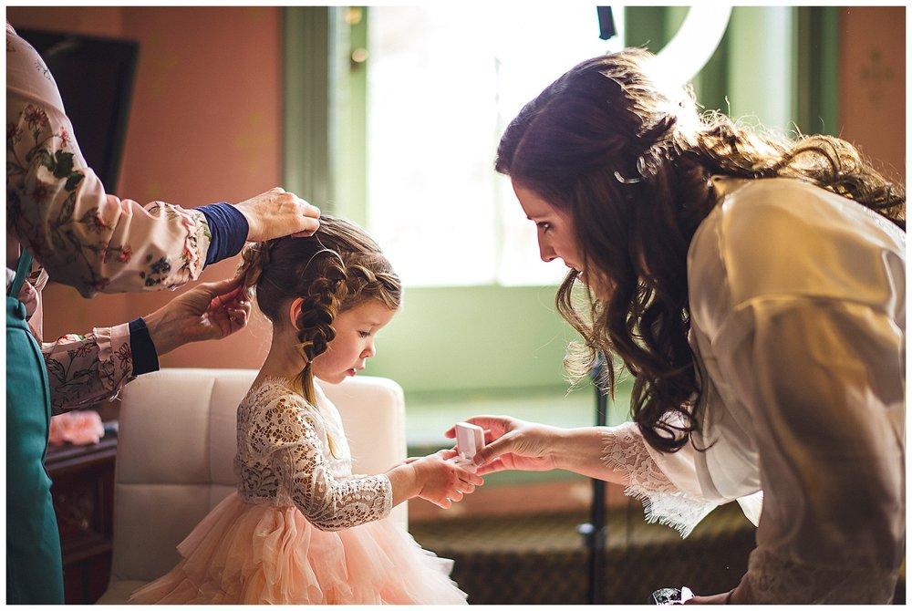 Eureka Springs Wedding-6.jpg