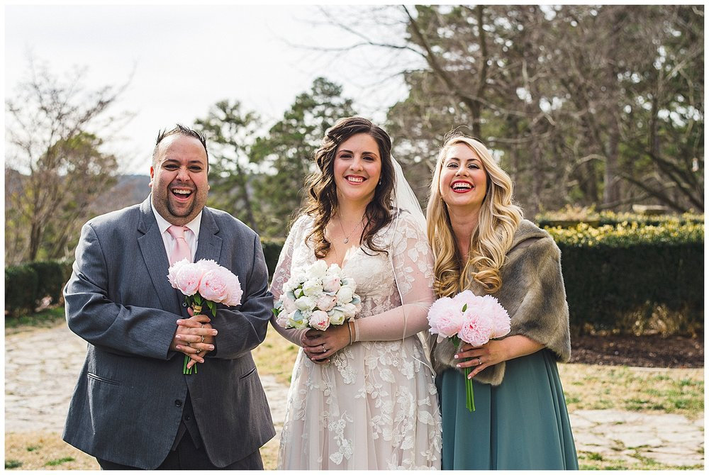 Eureka Springs Wedding-18.jpg