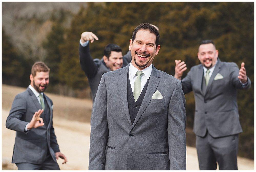 Eureka Springs Wedding-20.jpg