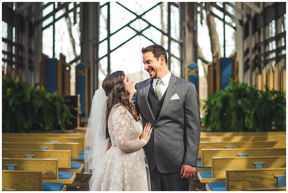 Eureka Springs Wedding-29.jpg