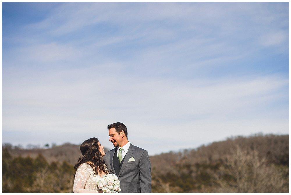 Eureka Springs Wedding-34.jpg