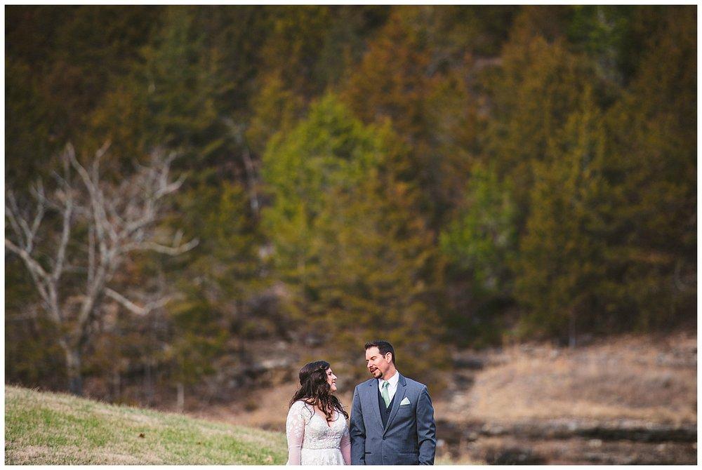 Eureka Springs Wedding-36.jpg