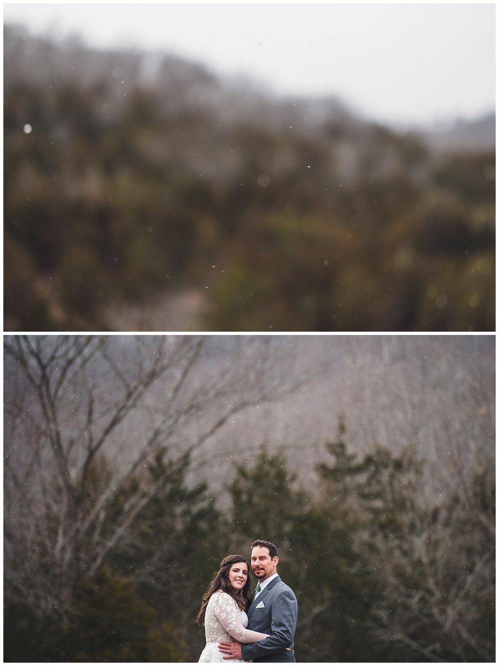 Eureka Springs Wedding-41.jpg