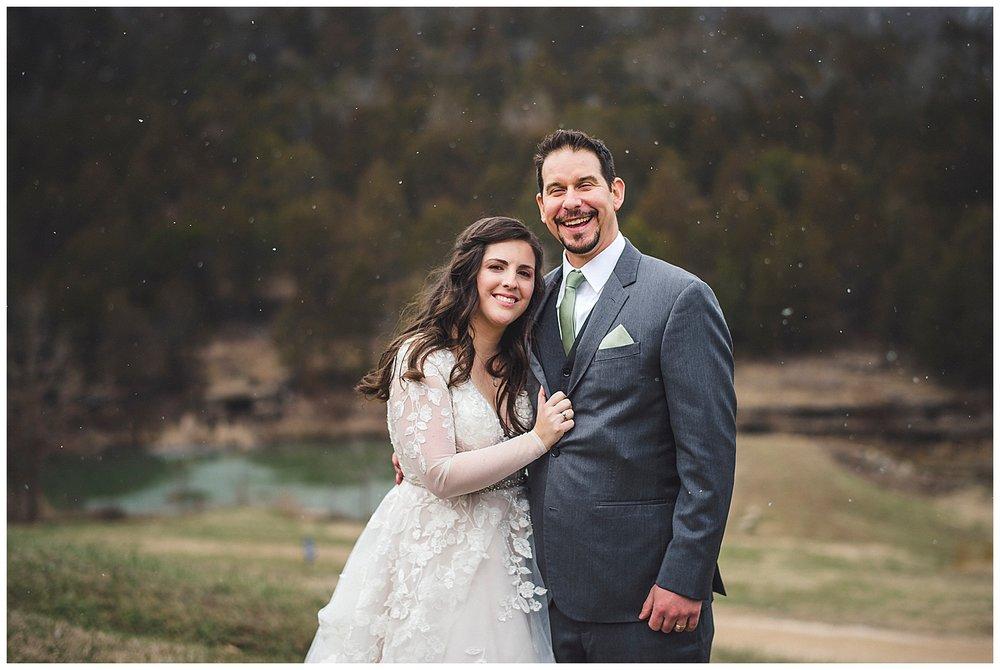 Eureka Springs Wedding-42.jpg