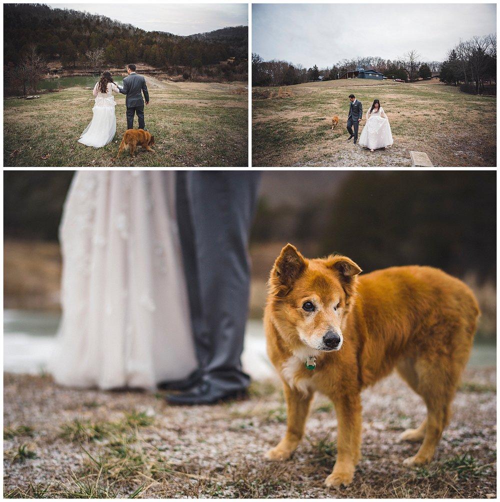 Eureka Springs Wedding-57.jpg
