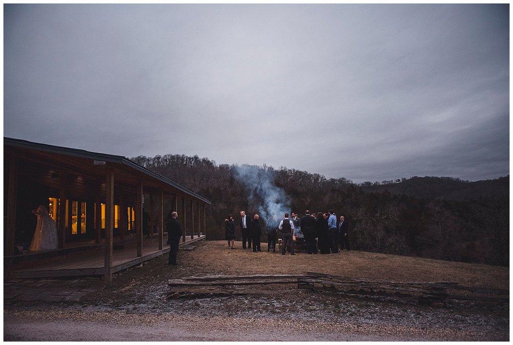 Eureka Springs Wedding-68.jpg