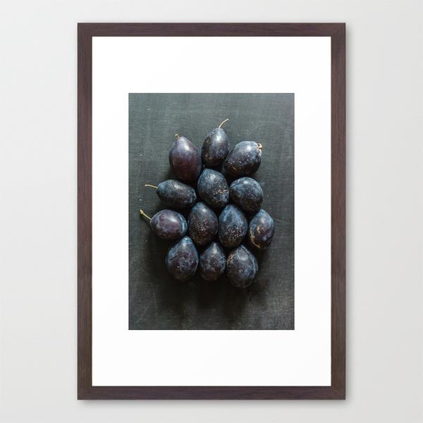 2-art print-speckled plum-tetherandfly-society6.jpg