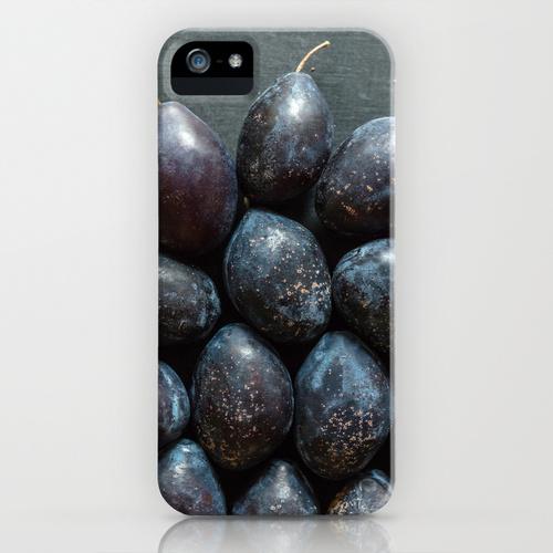 2-iphonecase-speckled plum-tetherandfly-society6.jpg