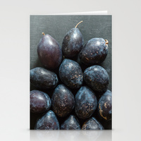 stationery card-speckled plum-tetherandfly-society6.jpg
