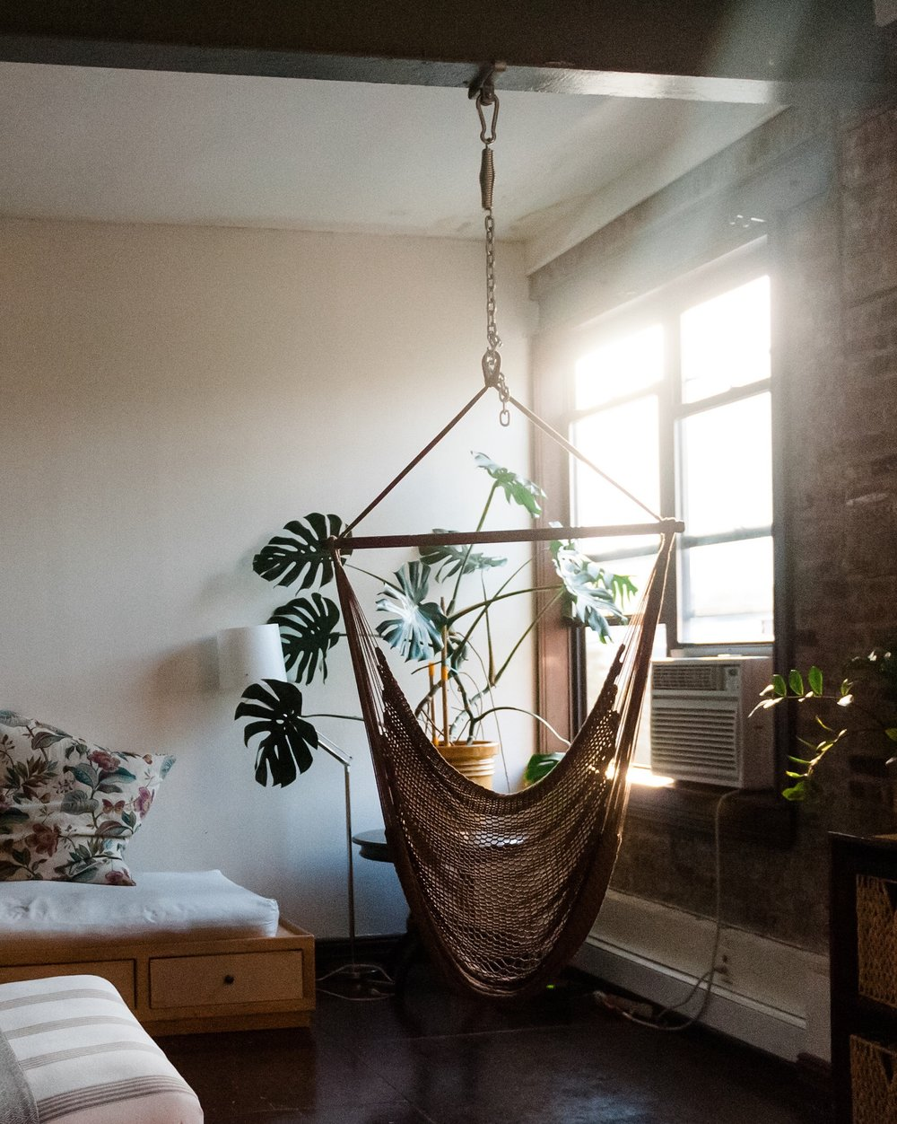 TetherAndFly.com | Brooklyn NY