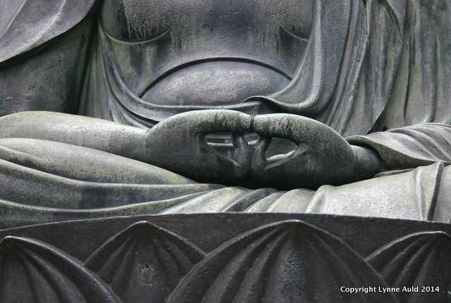 Buddha hands 5x7.jpg