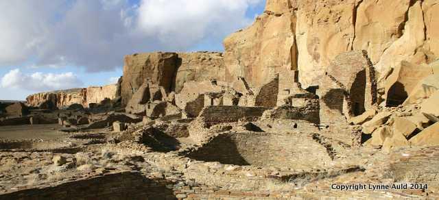 Chaco Cyn kiva pan.jpg