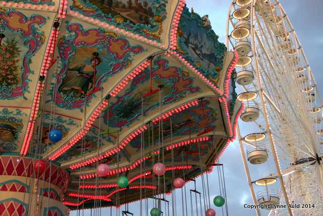 Carousel 1 5x7.jpg