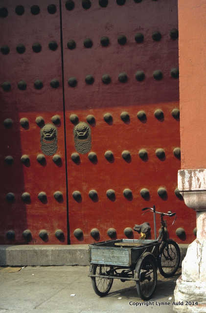 Forbidden City Doors.jpg