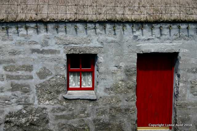 Inish Maan house 2.jpg