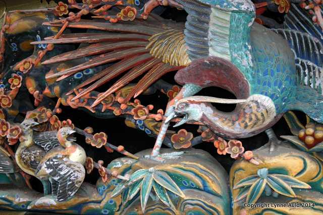 Nikko birds 5x7.jpg