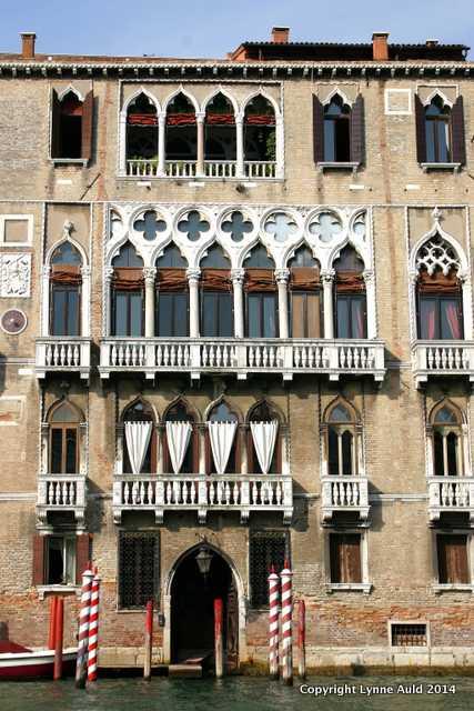 Palazzo facade.jpg