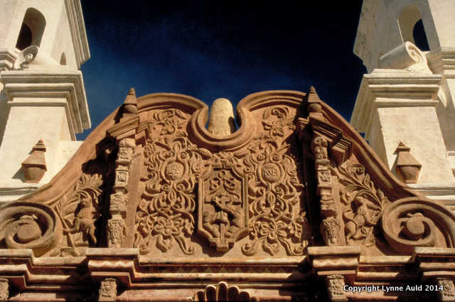 San Xavier  med.jpg.jpg