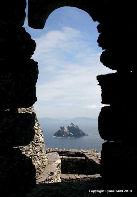 Skellig Window big.jpg