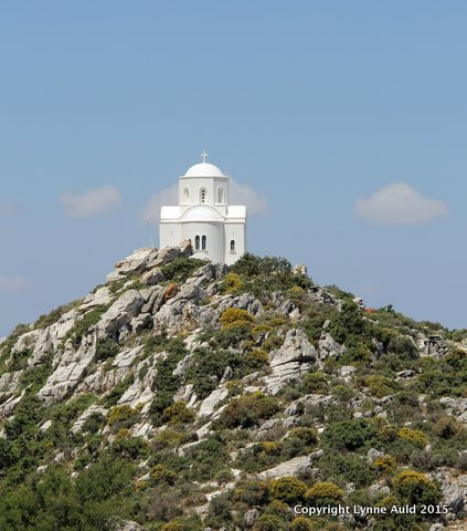 15-Naxos hilltop church.jpg