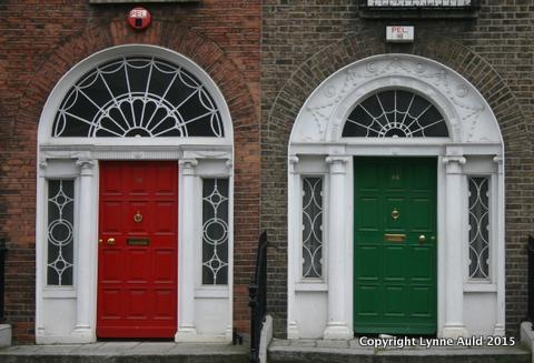 01-Dublin doors.jpg