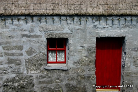 10-Inish Maan house 2.jpg