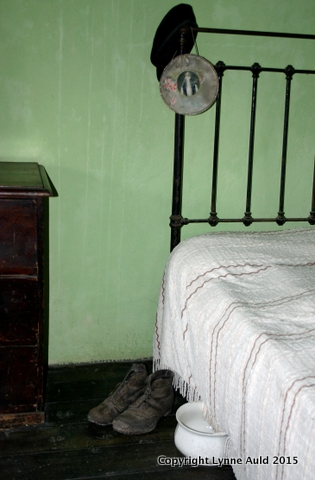 18-Bunratty green bedroom cropped.jpg