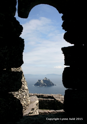 26-Skellig Window big.jpg