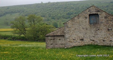 39-Yorkshire barn pan.jpg