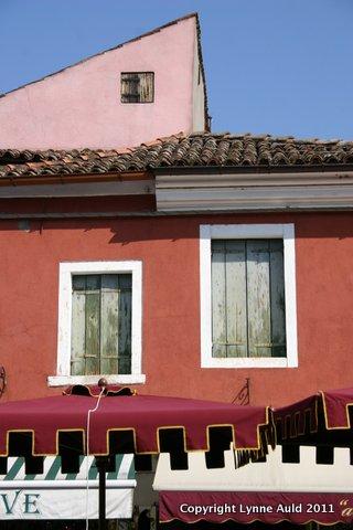 1-Venice 647.jpg