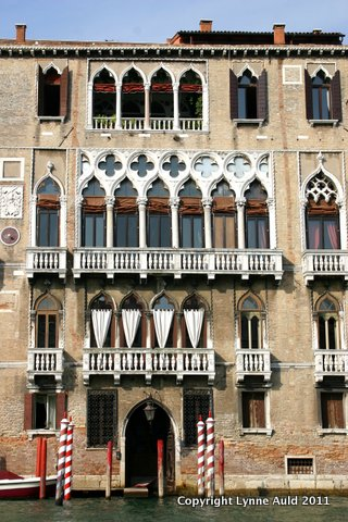 6-Palazzo facade.jpg