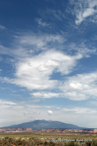12-Mountain and Cloud.jpg