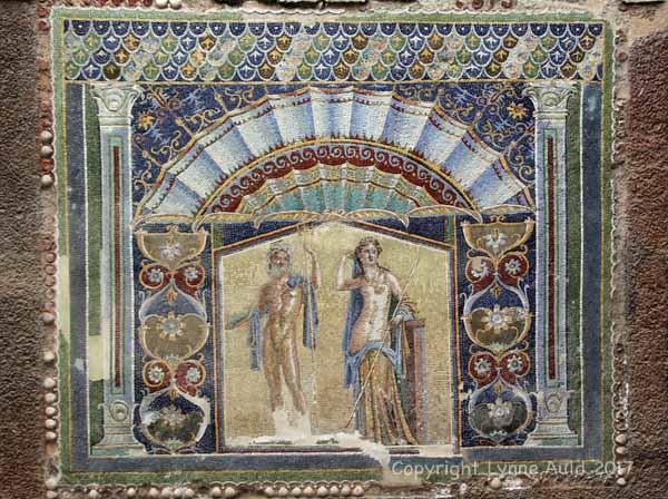 Herculaneum mosaic001.jpg