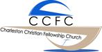 CCFC-Logo4.png