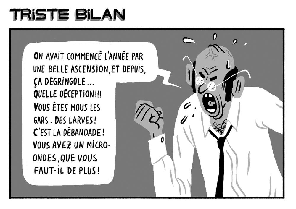 TRISTE_BILAN_01.jpg