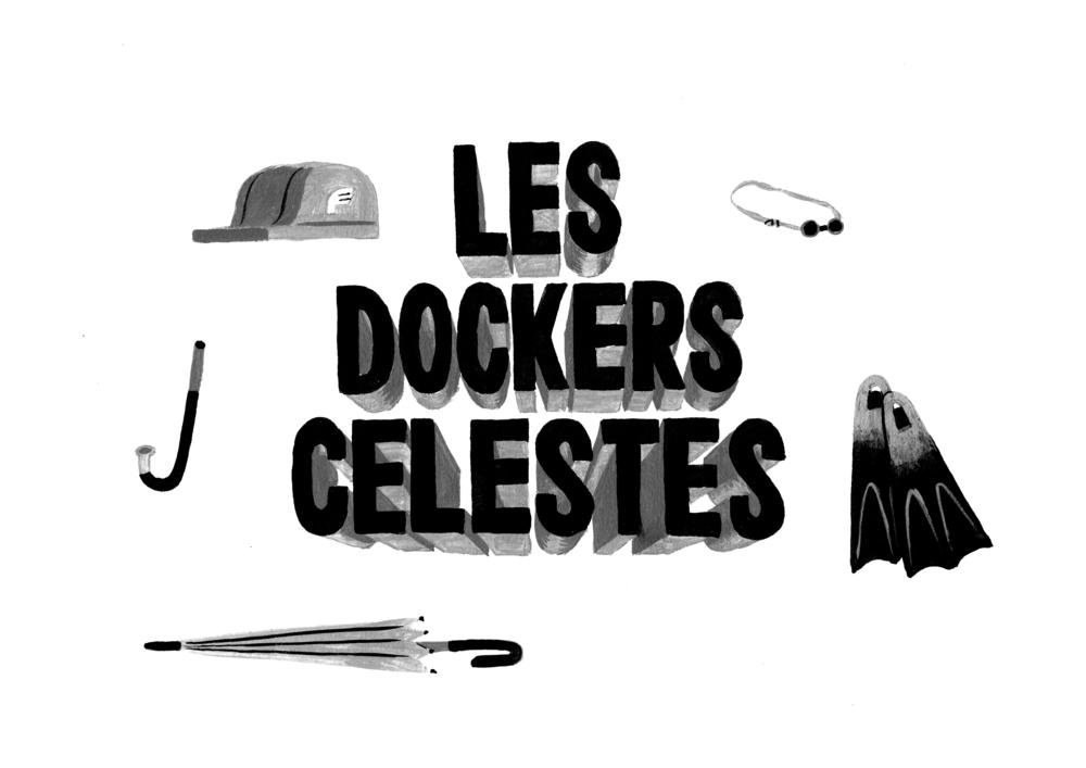 dockers_01.jpg