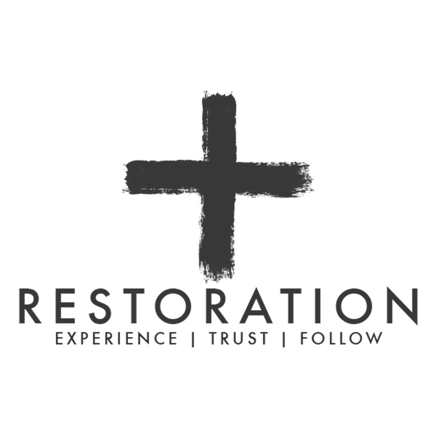 Podcast - Restoration Church