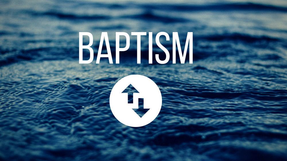 Child Dedications and Baptism (1).jpg