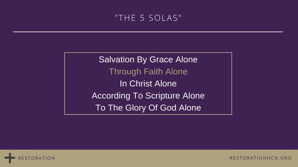 Faith Alone Sermon (1).png