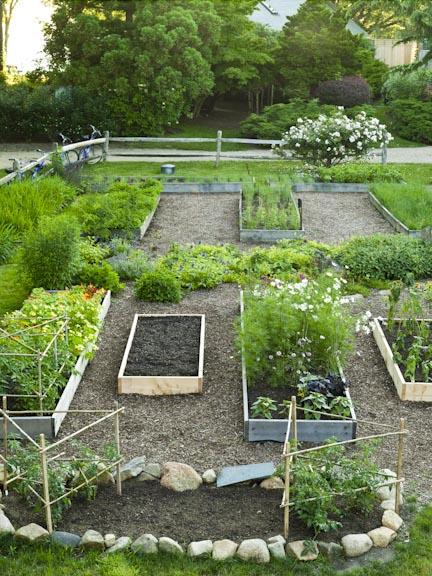 4 Hayloft garden 1.jpg