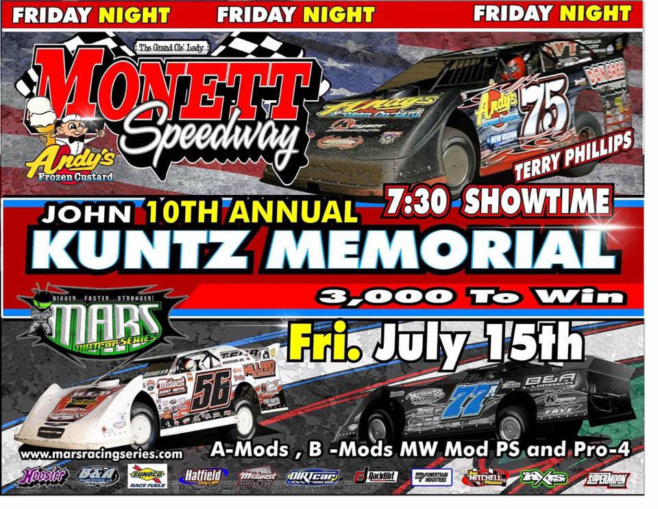 John Kuntz Memorial Race.jpg