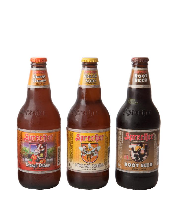 sprecher-bottles.jpg