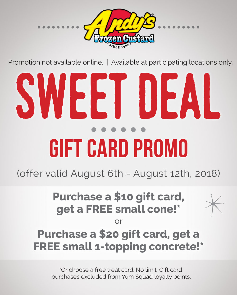National Frozen Custard Gift Card Offer 2018.jpg