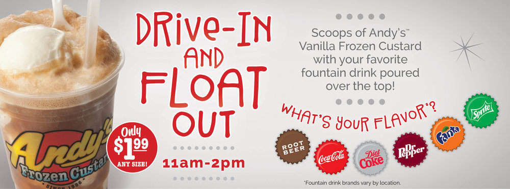 Float FB Cover.jpeg